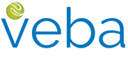 VEBA Logo Horizontal Gradient (Color) 10