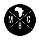 Mission Clothing Boutique Logo Official.
