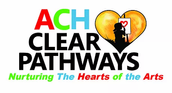 ach clear pathways