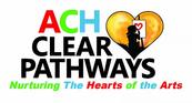ach clear pathways