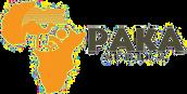 PAKA Foundation