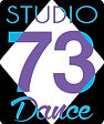 studio 73 color 1.jpg