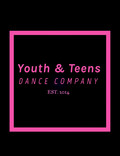 youth and teens dance compnay