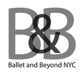 Ballet and Beyond NYC