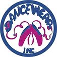 dancewearinc_logo_4_100x_2x.png