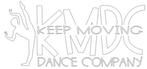 keep moving dance company
