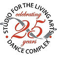 Logo 25 years 7634311_10154477923042849_