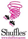 shuffles-logo.png