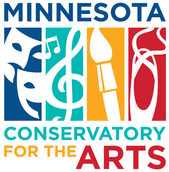 Minnesota conservatory for the arts