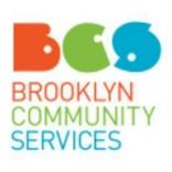 Brooklyn Community Services