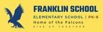 franklin elementary school