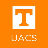 University of Tennissee, university assisted community schools