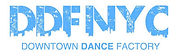 dtdfnyc logo.jpeg