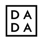 Debbie Allen Dance Academy Logo and LInk