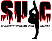 something untouchable dance company