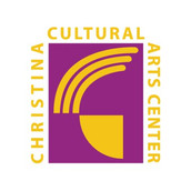 christina cultural art center
