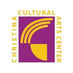 christina cultural art center