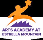Arts academy at estrella mountain
