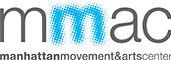 MMAC-logo.jpg