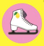 Lolas Lemon-aid for Skates
