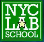 NYC Lab School