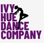 ivy hue dance company
