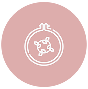 Icons_Profesh embroidery.png