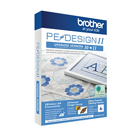 PE-Design-11-Upgrade-03.png