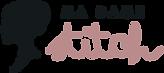 Logo landscape-19.png