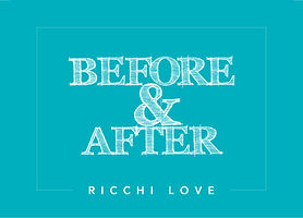 Before.After Logo-01.png