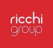 Ricchi Group Dallas Logo.png