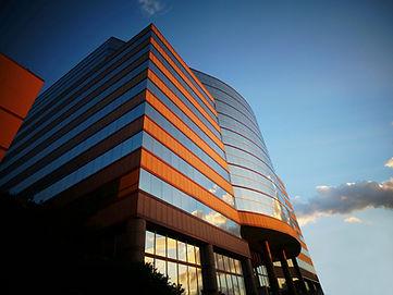 High Point west Tower.jpg