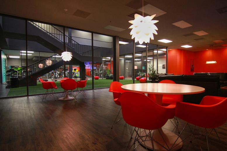 Ricchi Towers - Lounge .jpg