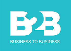 Business to business logo.png