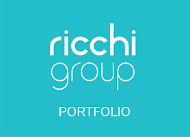 Ricchi Portfolio logo.png