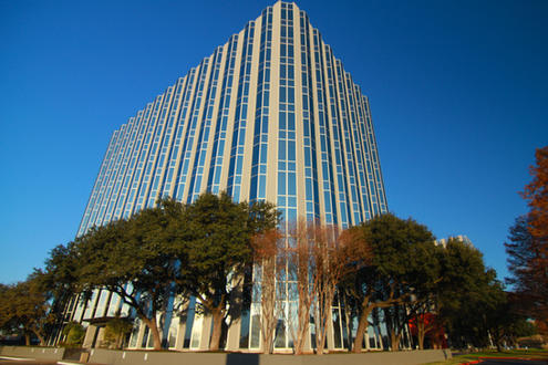 Ricchi Towers - South Tower.jpg