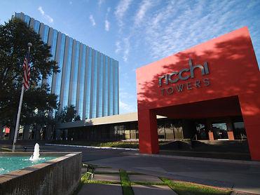 Ricchi Towers.jpg