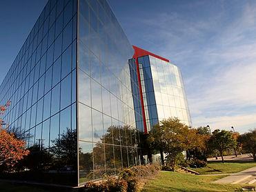 2100 Tower Outer facade.jpg