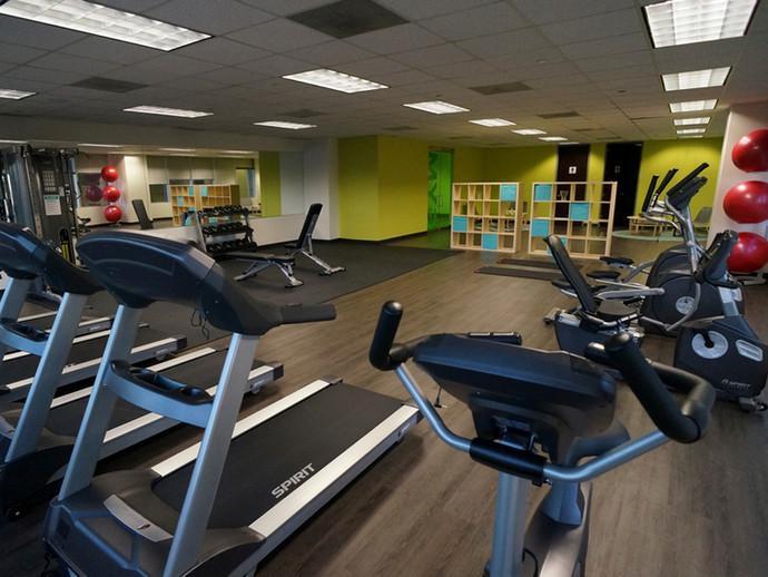 Hgh Point Gym.jpg