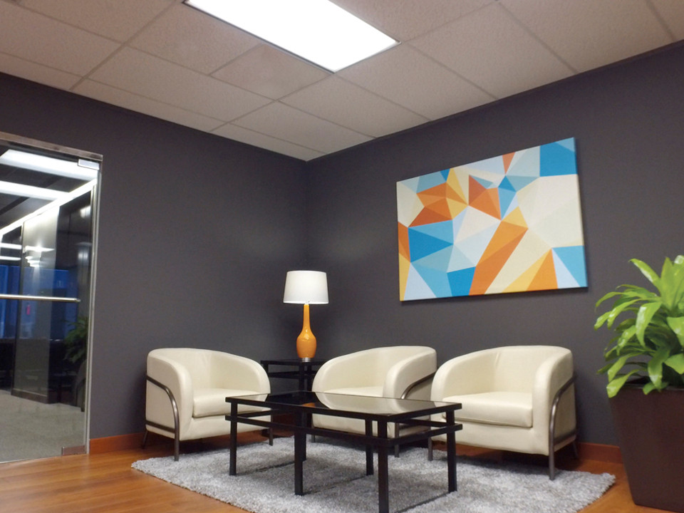 Offices Waiting Area.jpg
