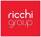 Ricchi Group logo Dallas.png