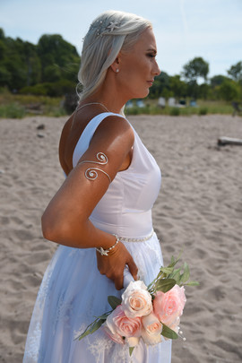 www.barefootdesignsbycrystal.com_copyrig