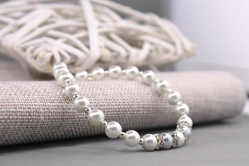 Bella Wholesale Bracelet