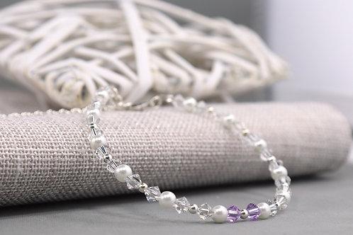Lillie Wholesale Bracelet