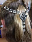 Custom Head Chain Request.