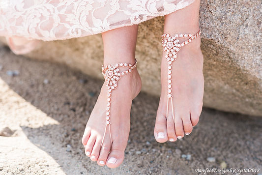www.barefootdesignsbycrystal.com-rose-go