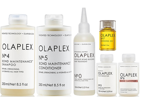 Olaplex%20todos%20los%20pasos%20MENTA%20