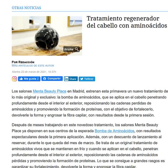 BOMBA-DE-AMINOACIDOS-MENTA-BEAUTY