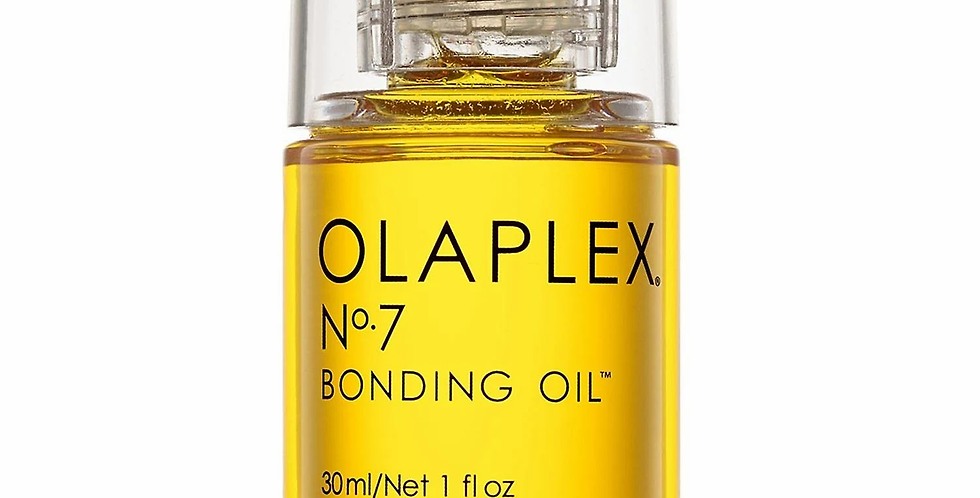 OLAPLEX PASO 7 BONDING OIL 30 ML