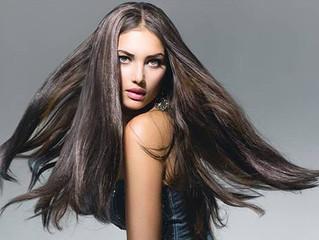 Extensiones de cabello natural, todo lo que necesitas saber.